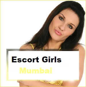 High class Independent mumbai Escorts